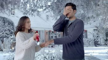 Hyundai Holidays Sales Event TV Spot, 'No Gift Receipt Required' [T2] - Thumbnail 1