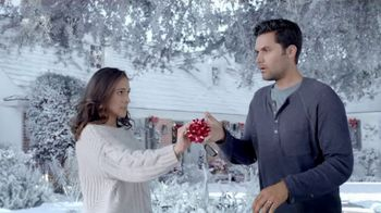 Hyundai Holidays Sales Event TV Spot, 'No Gift Receipt Required' [T2] - Thumbnail 2