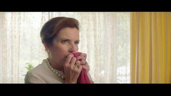 Downy Unstopables TV Spot, 'Frescura' canción de Black Box [Spanish]