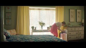 Downy Unstopables TV Spot, 'Frescura' canción de Black Box [Spanish] - Thumbnail 1