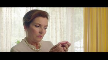 Downy Unstopables TV Spot, 'Frescura' canción de Black Box [Spanish] - Thumbnail 4