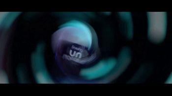 Downy Unstopables TV Spot, 'Frescura' canción de Black Box [Spanish] - Thumbnail 5