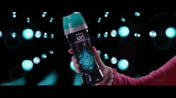 Downy Unstopables TV Spot, 'Frescura' canción de Black Box [Spanish] - Thumbnail 6