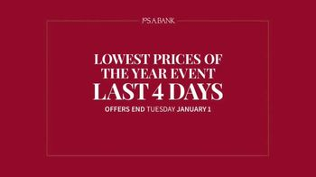 Lowest Prices of the Year Event: Save Up to 85 Percent thumbnail