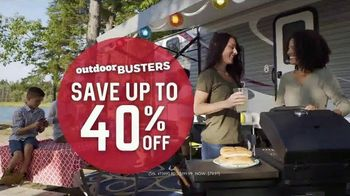 Outdoorbusters: 2019 Fifth Wheel thumbnail