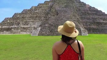 Royal Caribbean Cruise Lines TV Spot, 'Start Wandering: 60 Percent Off' Song by Mapei