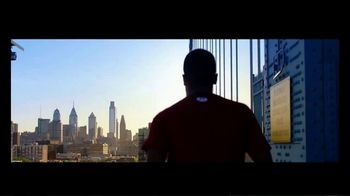 Temple University TV Spot, 'Independence'