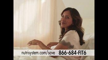 Nutrisystem FreshStart TV Spot, 'Favorite Foods Made Healthier' - Thumbnail 1