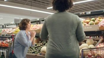 ALDI TV Spot, 'Tricks: Chopped Salad Kits' - Thumbnail 1