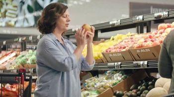 ALDI TV Spot, 'Tricks: Chopped Salad Kits' - Thumbnail 4