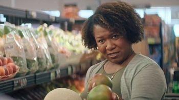 ALDI TV Spot, 'Tricks: Chopped Salad Kits' - Thumbnail 6