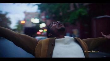 If Beale Street Could Talk - Alternate Trailer 16