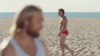 Hydroxycut Gummies TV Spot, 'Beach Confidence'