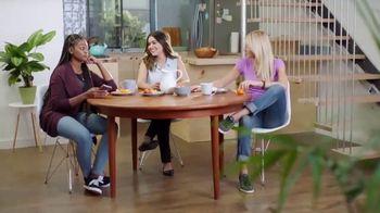 Hydroxycut Gummies TV Spot, 'Beach Confidence' - Thumbnail 6