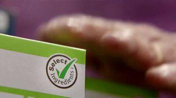H-E-B TV Spot, 'Select Ingredients' - Thumbnail 7