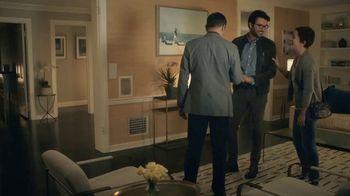 AT&T Wireless TV Spot, 'OK: Babysitter' - Thumbnail 1