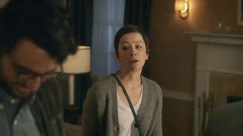 AT&T Wireless TV Spot, 'OK: Babysitter' - Thumbnail 2