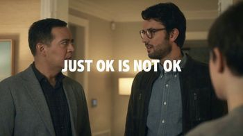 AT&T Wireless TV Spot, 'OK: Babysitter'