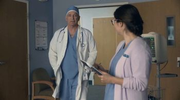 AT&T Wireless TV Spot, 'OK: Surgeon' - Thumbnail 2