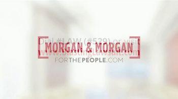 Morgan and Morgan Law Firm TV Spot, 'Blasting Lawsuit' - Thumbnail 10