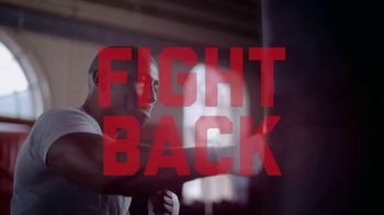 Force Factor Alpha King TV Spot, 'Fight Back Everywhere' - Thumbnail 5