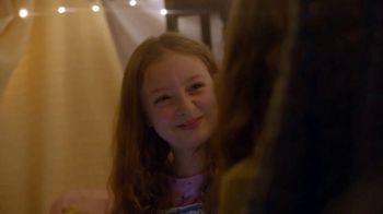 Annie's Bunny Fruit Snacks TV Spot, 'Fruit Fortress' - Thumbnail 8