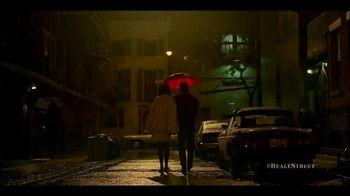 If Beale Street Could Talk - Alternate Trailer 13