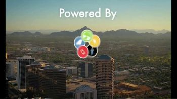 Kadima.Ventures TV Spot, 'Kadima Innovation Fair 2019' - Thumbnail 10