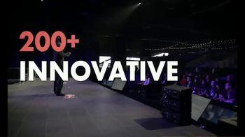 Kadima.Ventures TV Spot, 'Kadima Innovation Fair 2019' - Thumbnail 2
