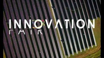 Kadima.Ventures TV Spot, 'Kadima Innovation Fair 2019' - Thumbnail 8