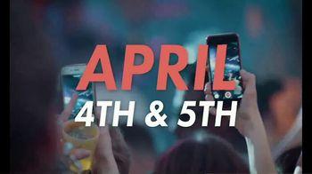 Kadima.Ventures TV Spot, 'Kadima Innovation Fair 2019' - Thumbnail 9