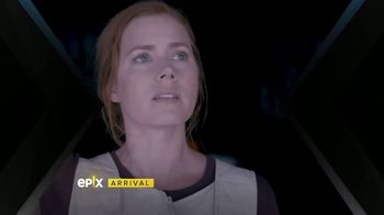XFINITY On Demand TV Spot, 'EPIX: Hollywood Hits, Thrillers and Fan Favorites' - Thumbnail 2