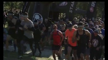 Spartan Trail TV Spot, 'Run From the Routine' Song by TWERL