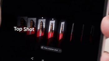 Google Pixel 3 TV Spot, 'Meet Google Pixel 3: $200 Off' Song by BNGRS