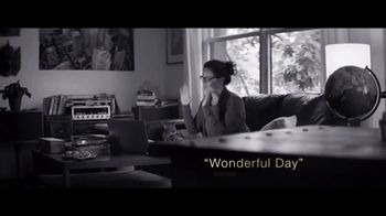 Marriott TV Spot, 'Wonderful Day: Golden Rule'