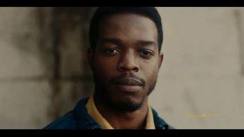 If Beale Street Could Talk - Alternate Trailer 15