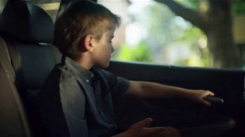 2019 Hyundai Santa Fe TV Spot, 'Dad, Look' Song by Cayucas [T1] - Thumbnail 7