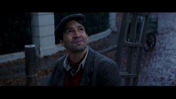 Mary Poppins Returns - Alternate Trailer 112