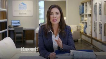 Bassett New Year's Sale TV Spot, '33 Percent Off' - Thumbnail 8
