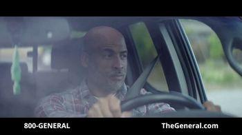The General TV Spot, 'Construction' - Thumbnail 3