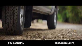The General TV Spot, 'Construction' - Thumbnail 4
