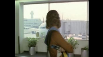 GEICO TV Spot, 'The Best of GEICO: Caveman Airport' Song by Röyksopp - Thumbnail 9