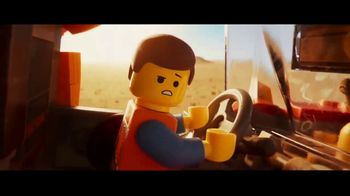 The LEGO Movie 2: The Second Part - Alternate Trailer 3