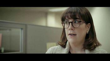 YMCA TV Spot, 'Goaticorn' - Thumbnail 3