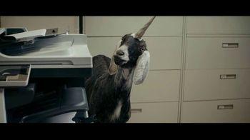 YMCA TV Spot, 'Goaticorn' - Thumbnail 5