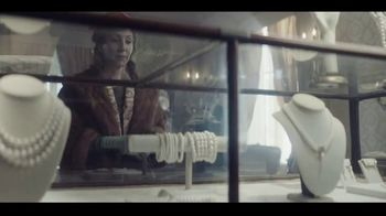 Infiniti Winter Sales Event TV Spot, 'Rules of Luxury' [T2] - Thumbnail 1