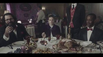 Infiniti Winter Sales Event TV Spot, 'Rules of Luxury' [T2] - Thumbnail 6