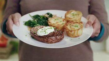 Home Chef TV Spot, 'A Little Inspiration' - Thumbnail 7