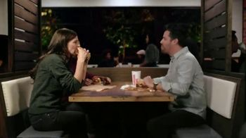 Burger King TV Spot, 'Make Your Best Pick' - Thumbnail 9