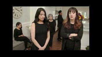 Lincoln Heritage Funeral Advantage TV Spot, 'Pena' [Spanish] - Thumbnail 1